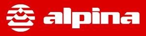 alpina_red_logo1